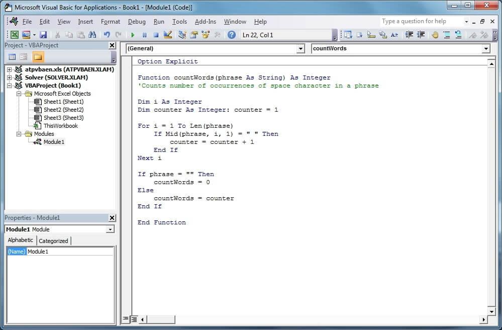 Data Analysis for SEO & PPC