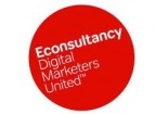 Highlights from the mobile marketing and commerce report