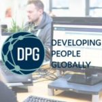 Multi-channel success for DPG