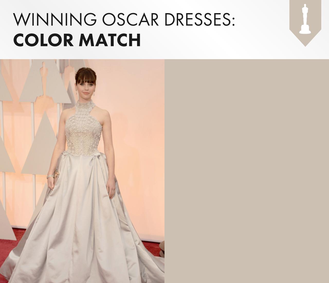 oscars-dress-gold-us