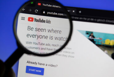 Google Ads vs Display & Video 360: Which should you use for YouTube advertising?