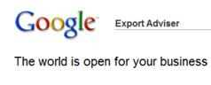 googleexport