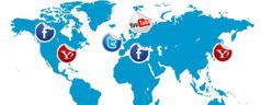 socialglobal