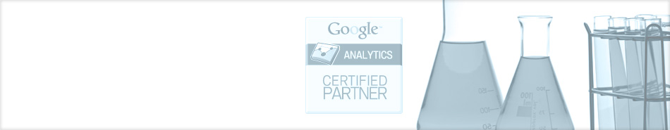Website Analytics Implementation,  Reporting and Training