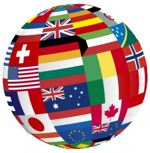 multilingual.com | Connecting Global Business and the Language ...