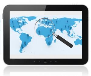 International & Multilingual SEO Company | Search Laboratory