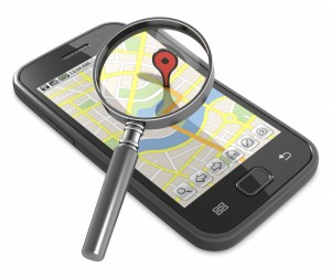 Mobile Optimisation and Mobile Search Services