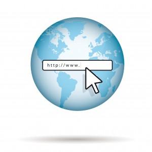 Multilingual SEO: Don't Be a Tourist!|Search Laboratory