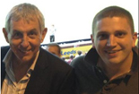Dave-Harrison-and-Sir-Ian-McGeechan-Thumbnail