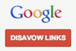 Disavow-Thumb