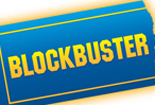 Blockbuster-small