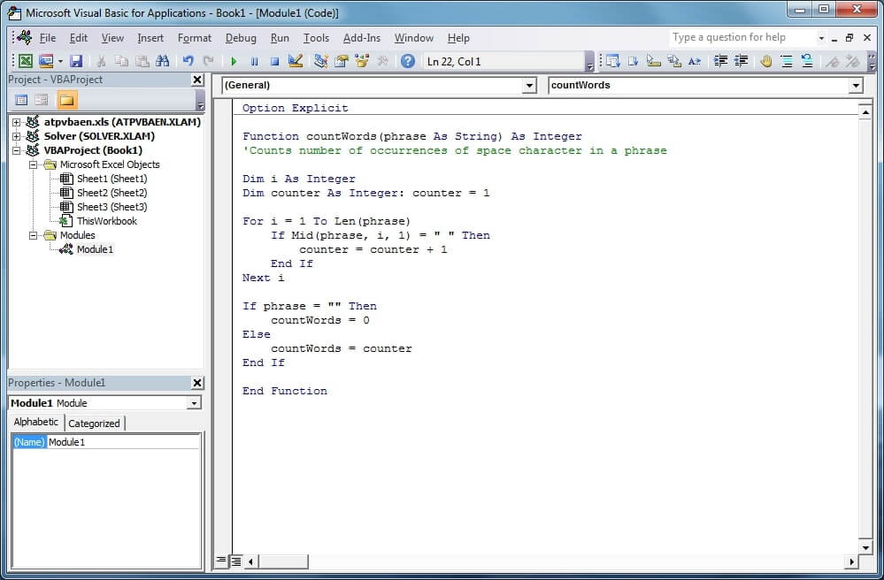 Data Analyisis for SEO & PPC