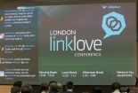 LinkLove.Conference