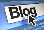 Blogging in a foreign langauge