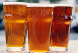 pints-beer