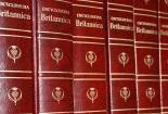set.of.encyclopedias