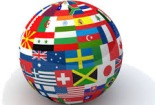 multilingual search engine marketing