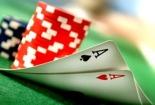 poker.1