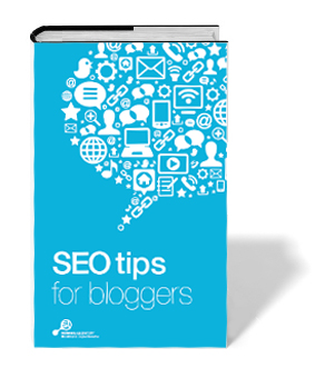 SEO-Tips-For-Bloggers-eBook