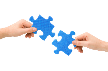 Building relationships is key to SEO