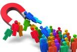 Client-side versus agency