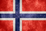 Norway ecommerce