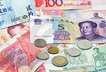 Asian budgets rise