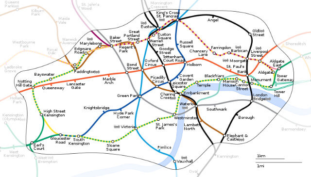 london-train-stations