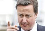 Tories delete speeches