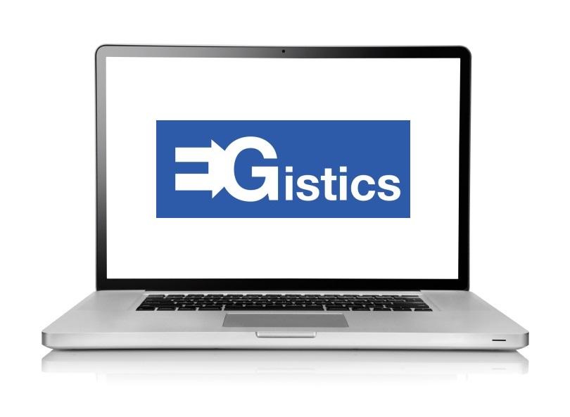 Egistics