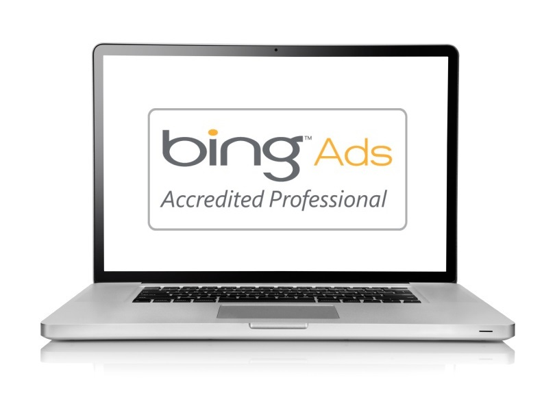 Bing Partners