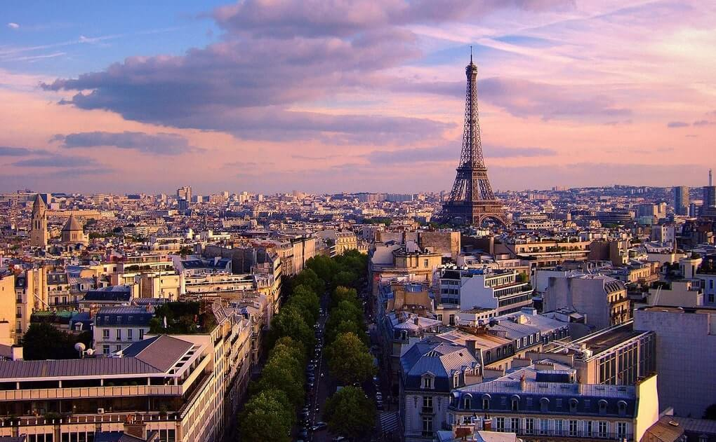 why-you-should-be-thinking-about-the-french-ecommerce-market3