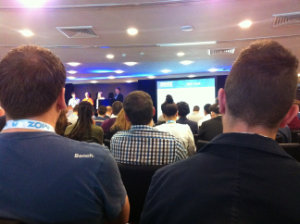 SMX-panel-THe-Periodic-Table-OF-SEO