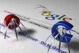 google.spidersfeat