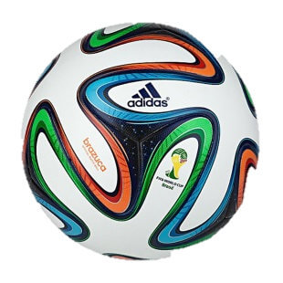 the-world-cup-in-a-multilingual-company-ball