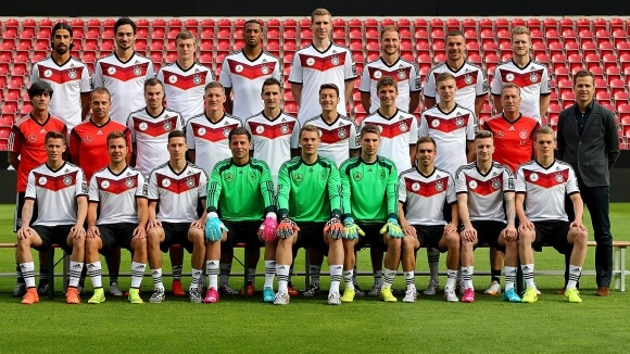 the-world-cup-in-a-multilingual-company-german-team