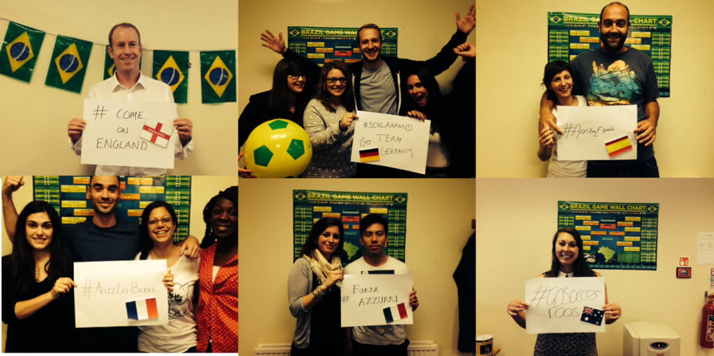 the-world-cup-in-a-multilingual-company-search-laboratory