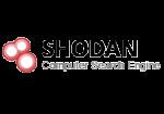 Shodan Logo