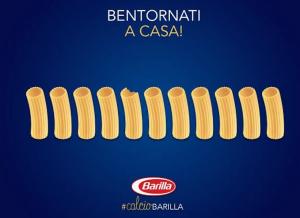 italy pasta suarez