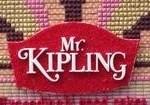 mr.kipling