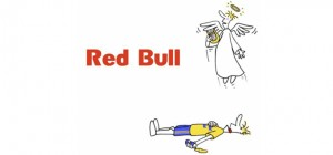 Red Bull Wings
