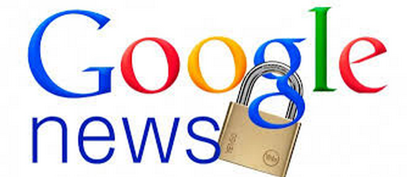 Google News Closes In Spain: What Will This Mean?