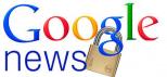 google.news