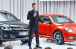 Robbie.Williams.became.head.of.marketing.for.Volkswagen
