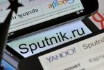sputnik.ru