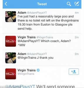 247934AA00000578-2900208-The_reaction_times_from_Virgin_Trains_to_Adam_s_desperation_was_-a-11_1420625260869