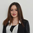 Sasha Hanau