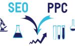 SEO & PPC Strategy
