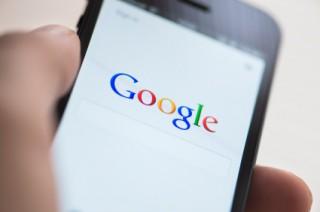 google phone (2)