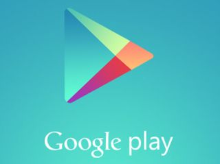 google.play2